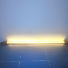 Линейный подводный светильник Water Light Tech Tube Light Fixture 15W/24V